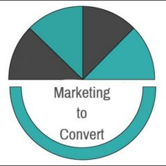 Marketing to Convert